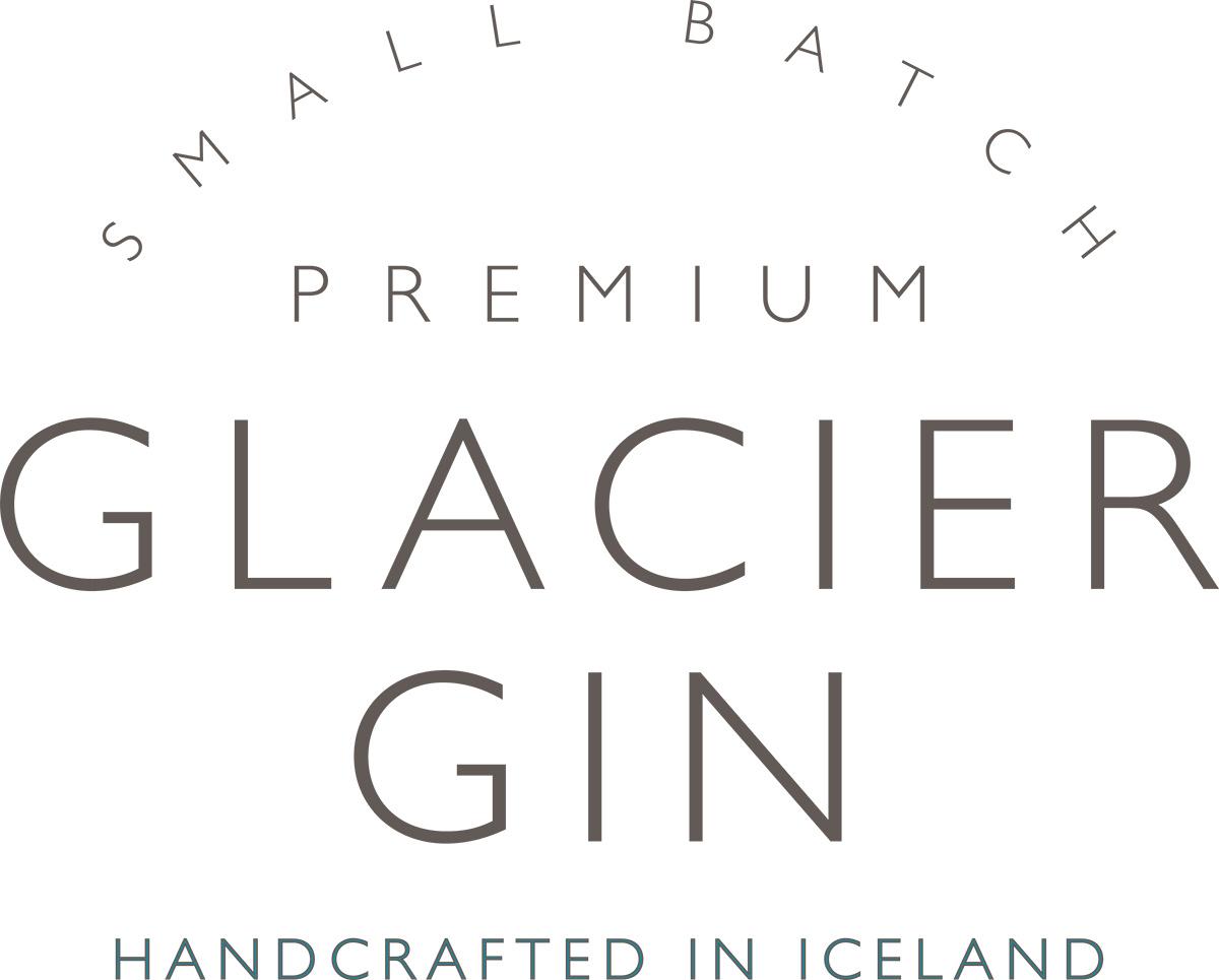 Glacier Gin
