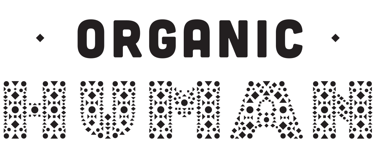 Organic Human - Bio Organic Shot, Curcuma - 12 x 100ml Glass Bottle