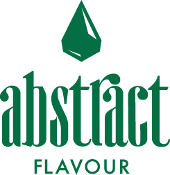 Abstract Flavour