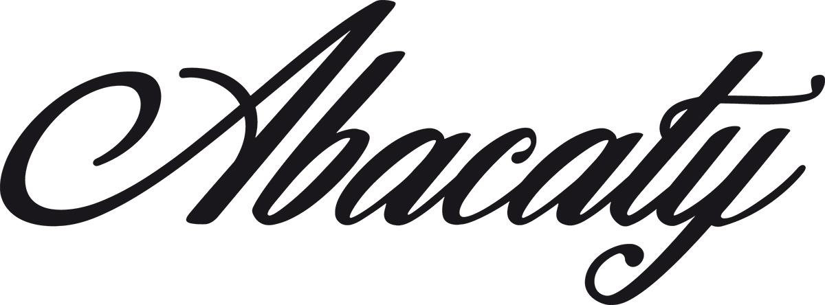 Abacaty - Avocado Dry Spirit - 6 x 500ml Glass Bottle